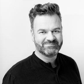 Roman Witt - Online Kochkurse