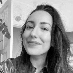 Yelda Yilmaz - Online Kochkurse